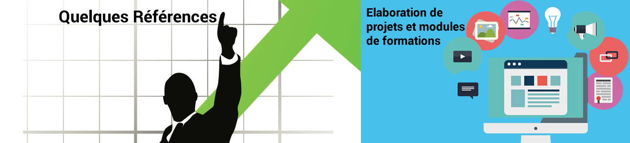 projets-formations