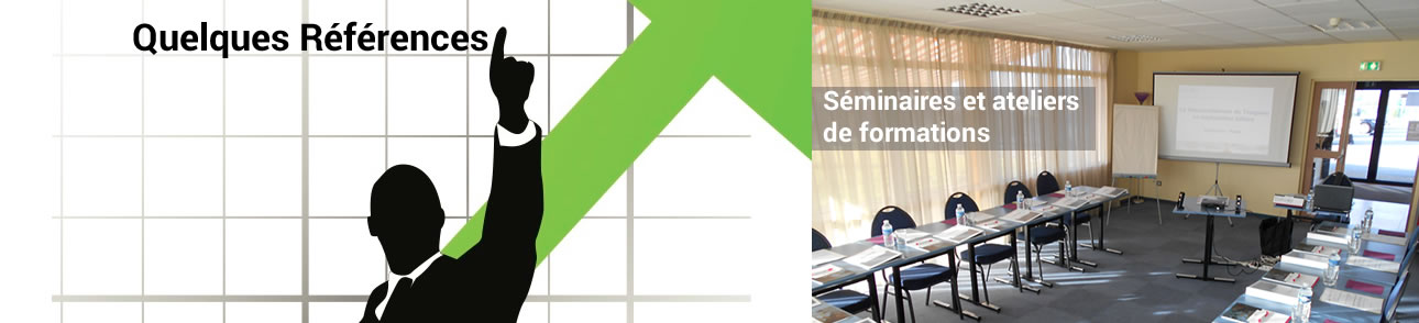 seminaire-formations